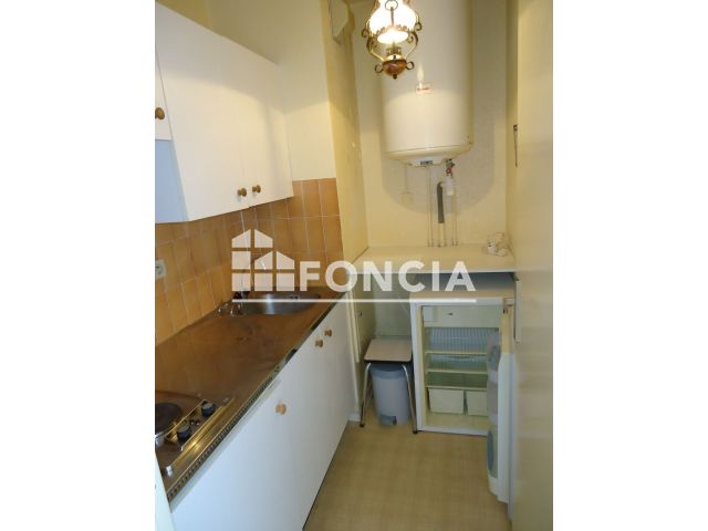 Appartement 1 pi ce louer strasbourg 67000 - Appartement meuble a louer strasbourg ...