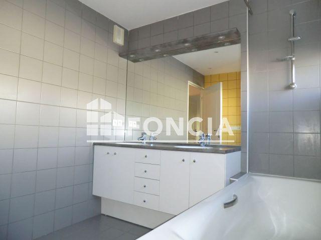 Appartement à louer, Grenoble (38000)