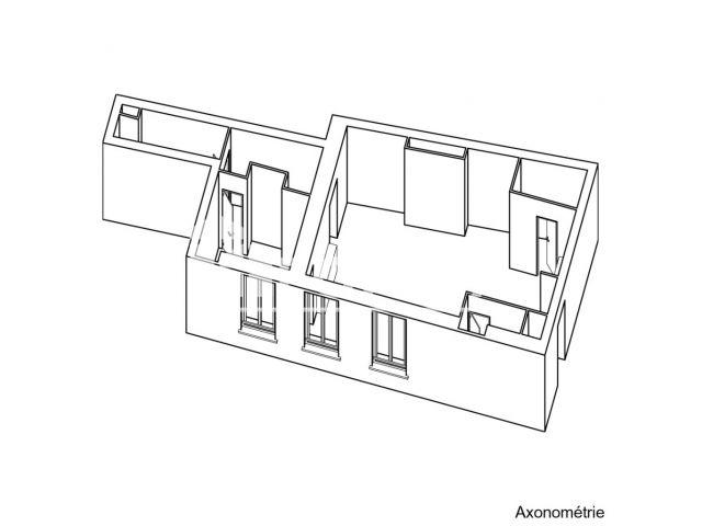 appartement 2 pi ces louer bagnols sur ceze 30200 m2 foncia. Black Bedroom Furniture Sets. Home Design Ideas