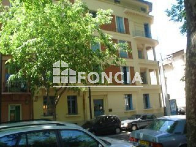 local commercial louer perpignan 66000 47 7 m2 foncia. Black Bedroom Furniture Sets. Home Design Ideas