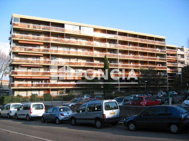 Appartement à louer, Montpellier (34090)