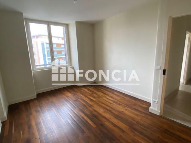 Appartement 2 pi ces louer thonon les bains 74200 for Yverdon les bains location appartement