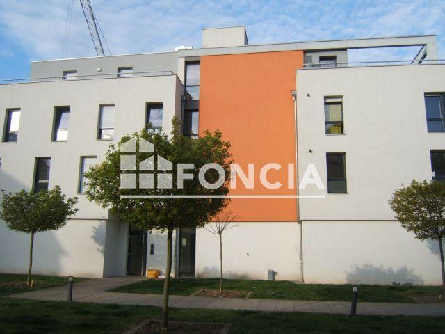appartement 4 pi ces louer mulhouse 68100 m2 foncia. Black Bedroom Furniture Sets. Home Design Ideas