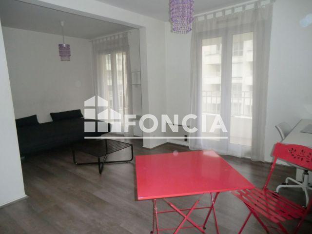 ... Appartement Meublé à Louer, Clermont Ferrand (63000) ...