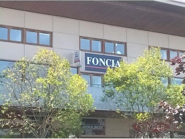 Agence immobilière FONCIA Bolling le Bâtiment - FONCIA Transaction Pyrénées-Atlantiques