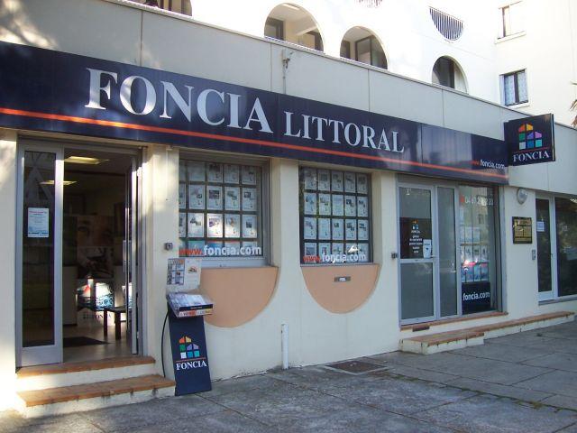 Agence immobilière FONCIA Transaction la Grande-Motte - FONCIA Transaction Hérault