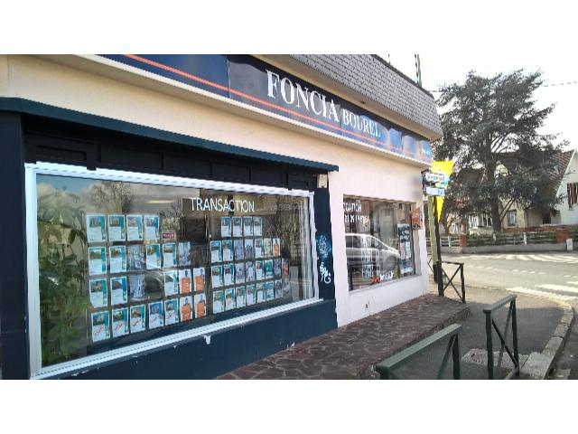 Agence immobili re conflans sainte honorine 78700 foncia for Agence immobiliere yvelines