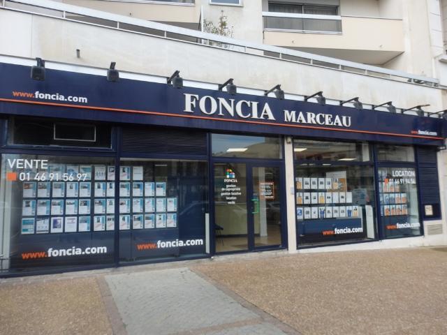 Agence immobilière FONCIA Transaction Courbevoie - FONCIA Transaction Hauts-de-Seine