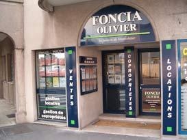 Agence immobilière FONCIA Transaction Aulnay-Sous-Bois - FONCIA Transaction Seine-Saint-Denis