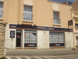 Agence immobilière FONCIA Transaction Bandol   - FONCIA Transaction Var