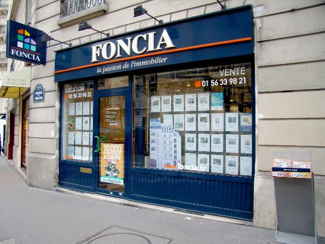 agence immobili re paris 17 me 75017 foncia transaction