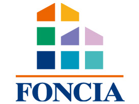 Agence immobilière FONCIA Transaction Cergy - FONCIA Transaction Val-d'Oise