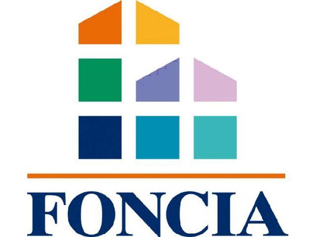 Agence immobilière FONCIA Paris - FONCIA Transaction Paris