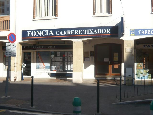 Agence immobilière FONCIA Transaction Perpignan Vallespir - FONCIA Transaction Pyrénées-Orientales