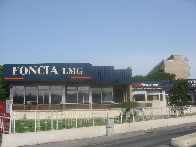 Agence immobilière FONCIA Transaction - FONCIA Transaction Hérault