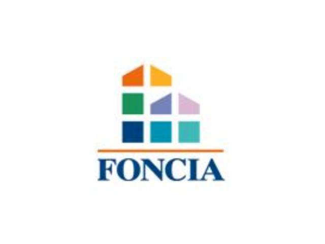 Agence immobilière FONCIA Coupat - FONCIA Transaction Rhône
