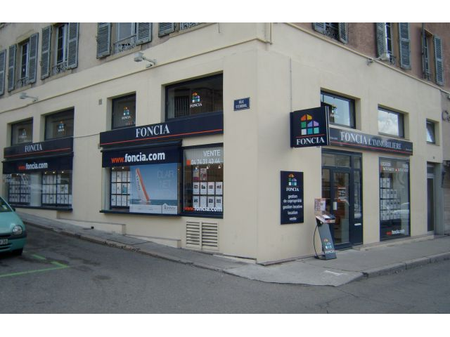 Agence immobili re vienne 38200 foncia l 39 immobili re 51 for Agence immobiliere xaxu l escala