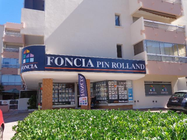 Agence immobilière FONCIA Transaction St Mandrier - FONCIA Transaction Var