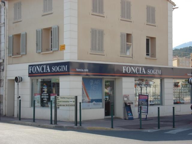 Agence immobilière FONCIA Transaction la Garde - FONCIA Transaction Var