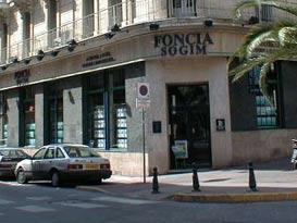 Agence immobilière FONCIA Sogim - FONCIA Transaction Var