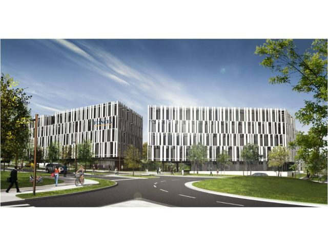 Agence immobilière FONCIA Mpi - FONCIA Transaction Haute-Garonne