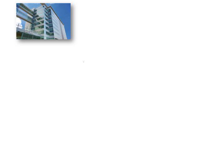 Agence immobilière FONCIA Foubert - FONCIA Transaction Hauts-de-Seine