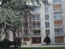 Agence immobilière FONCIA Franco Suisse - FONCIA Transaction Yvelines