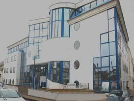 Agence immobilière FONCIA Immobilias - FONCIA Transaction Hauts-de-Seine