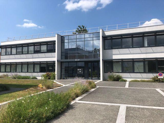 Agence immobilière FONCIA Boussard Mci - FONCIA Transaction Pyrénées-Atlantiques