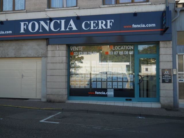 agence immobili re forbach 57600 foncia transaction
