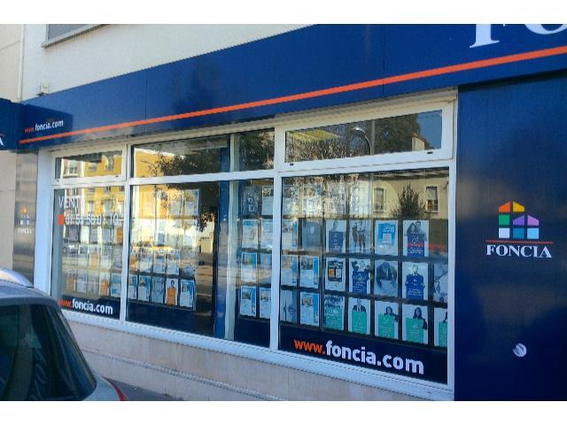 Agence immobilière FONCIA Matisse - FONCIA Transaction Hauts-de-Seine