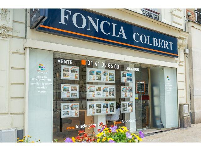 Agence immobilière FONCIA Transaction Clamart - FONCIA Transaction Hauts-de-Seine