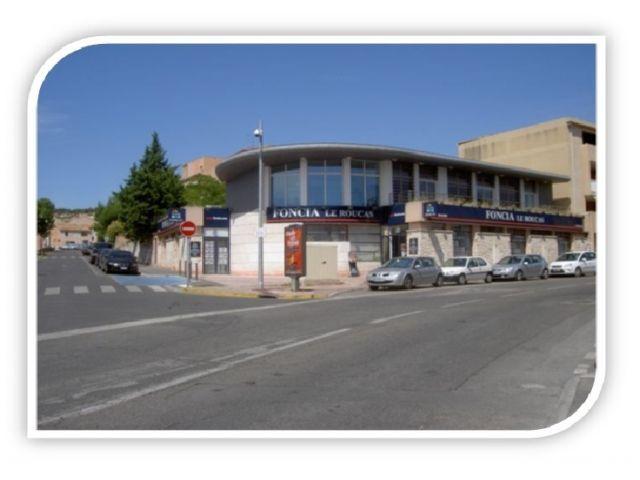 Agence immobilière FONCIA le Roucas - FONCIA Transaction Bouches-du-Rhône