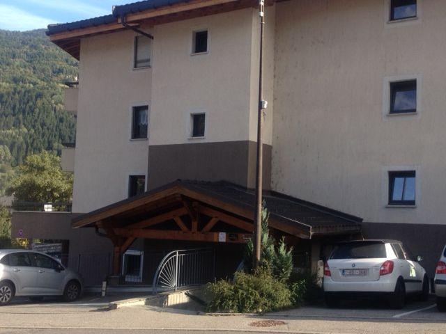 Agence immobilière FONCIA Alpes Dauphiné - FONCIA Transaction Savoie