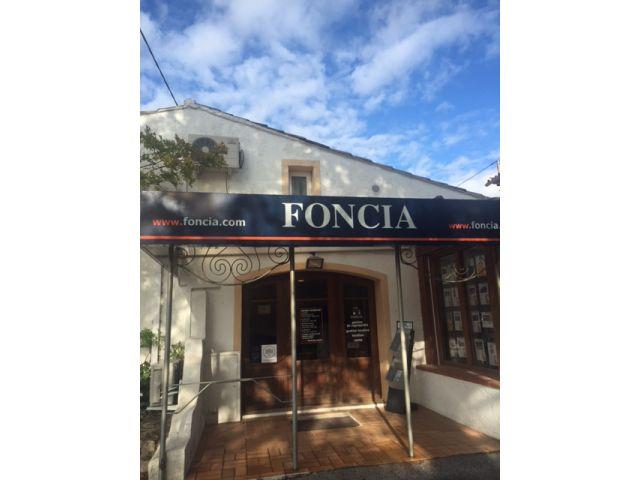 Agence immobilière FONCIA Centre Var - FONCIA Transaction Var