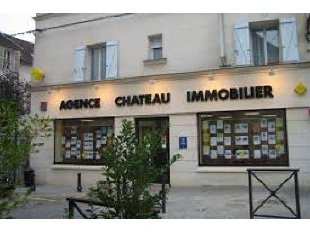 Agence immobilière FONCIA Chateau Immobilier - FONCIA Transaction Aisne