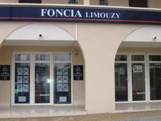 Agence immobilière FONCIA Transaction Narbonne Plage - FONCIA Transaction Aude