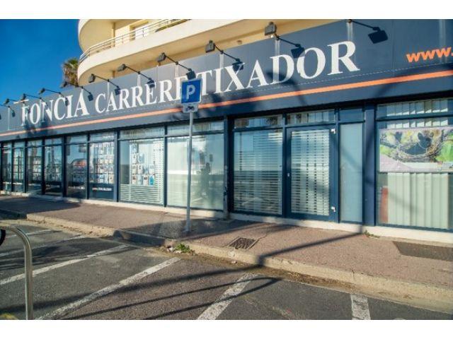 Agence immobilière FONCIA Transaction Canet-En-Roussillon - FONCIA Transaction Pyrénées-Orientales