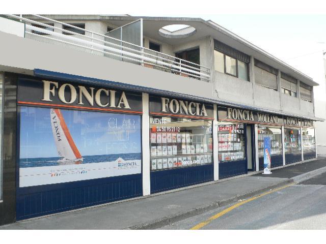 Agence immobilière FONCIA Transaction Annemasse - FONCIA Transaction Haute-Savoie