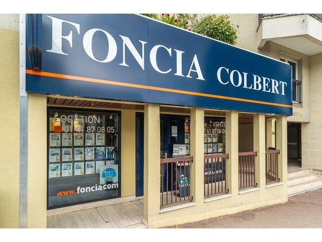 Agence immobilière FONCIA Transaction Fontenay-Aux-Roses - FONCIA Transaction Hauts-de-Seine