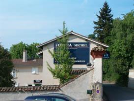 Agence immobilière FONCIA Transaction Parcieux - FONCIA Transaction Ain