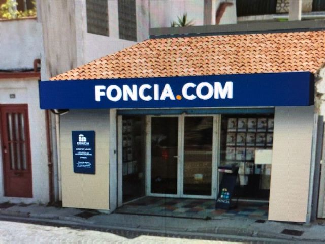 Agence immobilière FONCIA Vendôme - FONCIA Transaction Bouches-du-Rhône