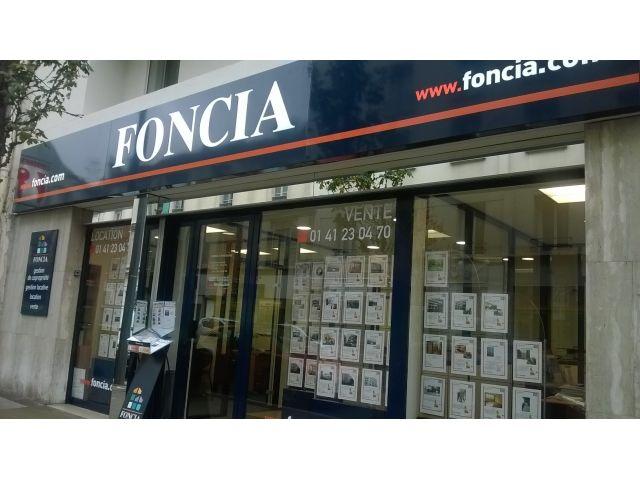 Agence immobilière FONCIA Transaction Issy-Les-Moulineaux - FONCIA Transaction Hauts-de-Seine