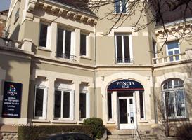 Agence immobilière FONCIA Transaction Saint-Etienne - FONCIA Transaction Loire