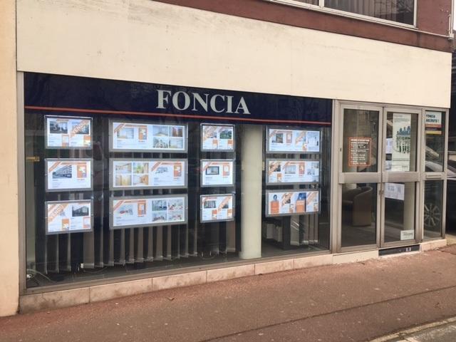 Agence immobilière FONCIA Val de Marne - FONCIA Transaction Val-de-Marne
