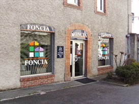 Agence immobilière FONCIA Transaction Tarbes - FONCIA Transaction Hautes-Pyrénées