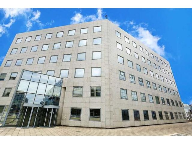 Agence immobilière FONCIA Icv - FONCIA Transaction Seine-Saint-Denis