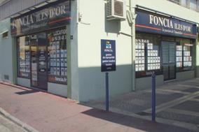 Agence immobilière FONCIA Transaction Hyères Port - FONCIA Transaction Var