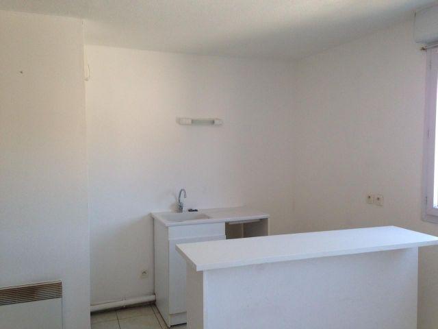 Appartement à vendre sur Morieres Les Avignon