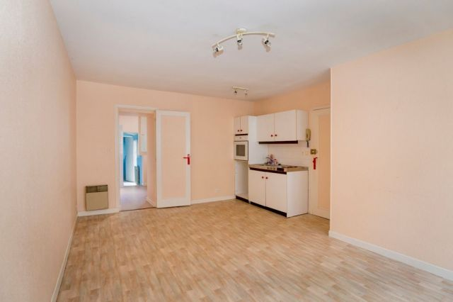 achat immobilier saint brieuc 22000 foncia. Black Bedroom Furniture Sets. Home Design Ideas